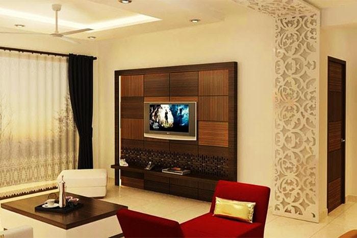 Mdf Jali Design2 The Royal Interiors