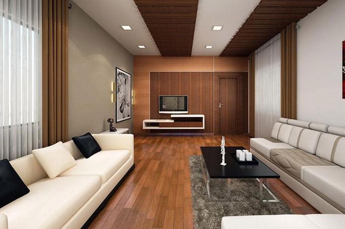 Simple Living Room Designs In Tamilnadu Living Room